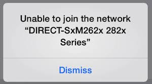 iOS 7 Wi Fi Unable to join the network fix AppleToolBox