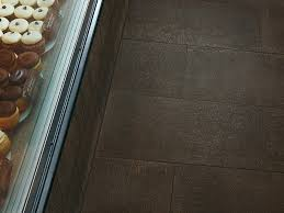 Discontinued Florida Tile Natura by D U0026b Tile D U0026b Tile Distributors Florida Tiles Florida Tiles