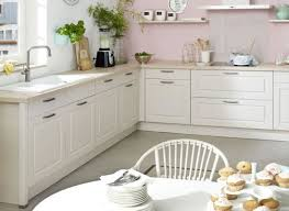 Homecrest Cabinets Vs Kraftmaid by Best Kitchen Cabinet Buying Guide Consumer Reports