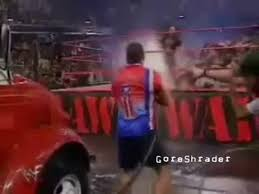 Kurt Angle Milk Truck Raw - 2001 - Vídeo Dailymotion Ringsidecolctibles On Twitter New Mattel Wwe Epicmoments Wwf Smackdown Just Bring It Story Mode 2 Kurt Angle Youtube Rembering The Time Drove A Milk Truck Doused Hall Of Fame Live Notes Headlines 2017 Inductee Class Returns To The Ring This Sunday But Still Lacks His Mattel Toy Fair 2018 Booth Gallery Action Figure Junkies Royal Rumble Pulls Out Scottish Show This Coming Soon Cant Wait For Instagram Photo By Angles Top 10 Moments That Cemented Class Big Update On Brock Lesnars Summerslam Status Wrestling Blog March 2014 Steve Austin Show Kurt Angle Talk Is Jericho