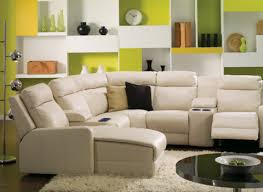 Why is Palliser Furniture ting Rave Reviews