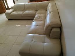 vend canapé vend canapé en tissu et un en cuir meubles au burkina faso à