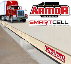 Cardinal's New ARMOR Truck Scales With Digital SmartCells Md4500 Portable Wheel Load Truck Scales Gec Pdf Catalogue Pit Vs Pitless Advantages And Disadvantages Special Applications Rustys Weigh Service Inc Siouxland Scale 4 Ways A Dirty Costs You Money With Maintenance Tips Photo Gallery Precision Controls Alectronic Scale Provides Sales Services Of Weighing Equipment Projects For Trucks Railroads Nationwide Installation Rail Companynew Used Armor Steel Deck With Digital Smartcells Cardinal