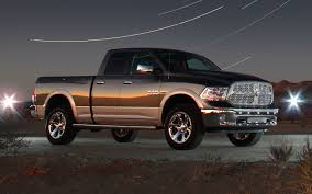 Awards Archives - Motor Trend Canada 2013 Truck Of The Year Ram 1500 Motor Trend Contender Nissan Nv3500 Winner Photo Image Gallery 2014 Is Trends Winners 1979present Chevrolet Avalanche Reviews And Rating Ford F350 Silverado 2012 F150