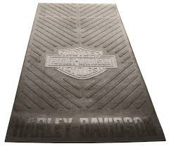 Harley Davidson Bed Liner Mat - 28 Images - Harley Davidson Truck ... Harley Davidson Truck Fresh 2014 Lonestar Thrdown Amazoncom Chroma 1911 Chrome Harleydavidson Diecast License Harley Davidson Rose Window Graphics Accsories Car Seat Car Seat Covers Bucket Attractive Bathroom Ornament Lonestar Trucks 18 Pinterest Davidson 2012 Ford F150 Edition Picture 57353 Unique Ford 2002 Review Lovely Sportster 2004 Harleyedition Hauler Truckin Magazine