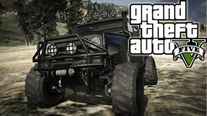 ☆ GTA 5 - Does Upgrading To Off-Road Tires Really Matter? Find Out ... Best Commercial Trucks Vans St George Ut Stephen Wade Cdjrf 20 Off Road Vehicles In 2018 Top Cars Suvs Of All Time Bestselling America First Half Autonxt Truck For The 10 Offroad You Can Buy Right Now Truckcar Behind The Wheel Legacy Classic Power Wagon Dont A Car Pickup Outside Online Nine Most Impressive Offroad Trucks And 2017 Ford F150 Raptor Race Hd Wallpaper 9 7 Russias Most Awesome Tundra Tss Of 2014 Toyota 4x4