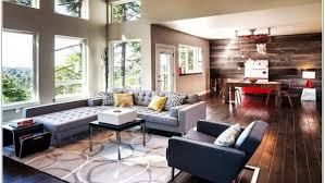 Cinetopia Living Room Theatre by Top Living Room Theater Portland Concept Also Small Home Interior