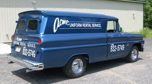 1963 CHEVROLET PANEL TRUCK 1948 Dodge Panel Truck Gaa Classic Cars Chevrolet For Sale On Classiccarscom Fichevrolet Truckjpg Wikimedia Commons 1940 Ford Fast Lane Eye Candy 1935 Panel Truck The Star 1956 S22 Indy 2016 F100 Gateway 11sct Rm Sothebys Hershey 2014 1947 Red Hills Rods And Choppers Inc St Seattles Parked 1959 For 1949 Chevy Van Powernation Week 47 Youtube