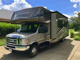Top 25 Florence, KY RV Rentals And Motorhome Rentals | Outdoorsy