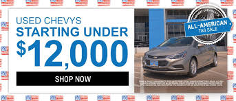 Used Cars Springfield Il | New Upcoming Cars 2019 2020