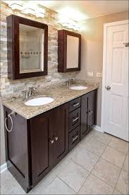 Home Depot Kitchen Sinks In Stock by Kitchen Corner Bathroom Vanity Lowes Lowes Kitchen Sets Lowes