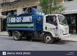 100 Junk Truck Stock Photos Stock Images Alamy