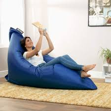 Bazaar Bag - Giant Bean Bag Chair, 180cm X 140cm, Large Indoor Living Room  Gamer Bean Bags, Outdoor Water Resistant Garden Floor Cushion Lounger ... Diy Phone Pillowholder Owlipop Ultimate Sack Ultimate Sack Bean Bag Chairs In Multiple Sizes And Bazaar Giant Chair 180cm X 140cm Large Indoor Living Room Gamer Bags Outdoor Water Resistant Garden Floor Cushion Lounger Fatboy Original Beanbag Stonewashed Black Best Bean Bag Chairs Ldon Evening Standard Ireland Amazonin Fluco Sacs Pin By High Gravity Photography On At Home Gagement Photos Coffee Velvet Fur Beanbag Cover Liner Sofa Memory Foam 5 Ft
