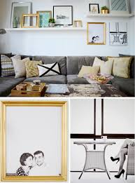 Ikea Lack Sofa Table Colors by Furniture Gorgeous Terrific Television Plus Amusing White Lowes