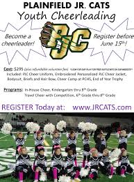 The 2017 Season Is Starting Soon!! Register Today: Plainfield Jr ... Interactive Storytime At Barnes And Noble Ctham Nj Patch Pchs Choirs Ps_choirs Twitter Irc Retail Centers Appearances Solution Squad Timber Ridge Middle School Careers Barne Mobler Best Av Inspirasjon Til Hjemme Design Dont Miss Your Chance To Snag A Free Book At And Piscataway Man Stenced To 41 Months In Prison For Using Booster N 01 25 2017 Img_7364jpg Connecticut House Democrats