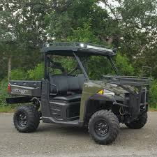 Polaris Ranger Full-Size Single Cab Metal Roof - Texas Outdoors Top Led Light Bar In Grill Ideas Home Lighting Fixtures Lamps Zroadz Z324552kit Front Bumper Led Kit 15pres Ram Z324522 Mounts 10pres Dodge Z322082 62017 Polaris Ranger Fullsize Single Cab Metal Roof Texas Outdoors Parts Kits Bars For Vehicles Led Boat Lights Youtube