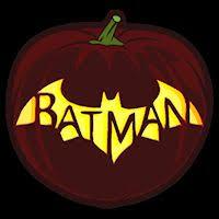 Snoopy Halloween Pumpkin Carving by Batman Bat 04 Co Stoneykins Pumpkin Carving Patterns And