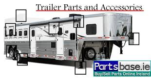 Trailer Used Parts Ireland | Trailer Spare Parts Ireland From ... Truck Bumpers Cluding Freightliner Volvo Peterbilt Kenworth Kw New And Used Commercial Sales Parts Service Repair Drivworld Parking Heater 5kw 12v Diesel Water Second Hand Car Online Asm Auto Recycling Truck Spare Parts Dubai Trailer Mercedes 24 Best Uhaul Images On Pinterest Online Clarksville Price List Queen City Pick A Part 2kw Air Carboat Buy Ud Vmr Essington Avenue Salvage Yard Cash For Cars Pros Cons Of Buying Trucks Sale Via Dealers Craigslist St Joseph Missouri For By Owner Vehicles