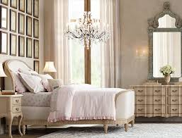 Bedroom Ideas Vintage Modern Remodell Your Home Decoration With Awesome Office