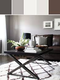 Dark Brown Couch Decorating Ideas by Best 25 Gray Living Room Walls Brown Couch Ideas On Pinterest