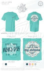 best 25 sorority shirt designs ideas on pinterest bid day