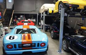 40 Stunning Cars Discovered In Ultimate Canadian Barn Find | Driving Invest In Cars Investment Vehicles Make Money Buy Sell Classics 40 Stunning Cars Discovered Ultimate Cadian Barn Find Driving Barn Finds Hagertys Top Five Classic Car Hagerty Atl Junk Cars Cash Today For Junk Free Towing Call Now Jonathan Ward From Icon 4x4 Explains Patina British Gq Find Daytona Sells For 900 Owner Preserving Asis Hot Hawkeyes Full Of Tasures How To A Used Corvette Idaho Farmers Jawdropping 80car Collection Of Heading Massive Portugal What Became Them Part 1 1969 Dodge Charger Discovered In Alabama