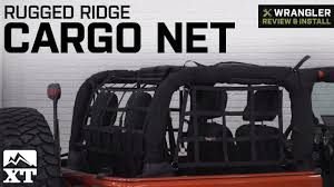 Jeep Wrangler Rugged Ridge Cargo Net (2007-2018 JK 2 Door) Review ... Black Alinum 55 Dodge Ram Cargo Rack Discount Ramps Upgrade Bungee Cord 47 X 36 Elasticated Net Awesome 7 Best Truck Nets Money Can Buy Jan2019 Amazoncom Ezykoo 366mm Premium 1999 2015 Nissan Xterra Behind Rear Seats Upper Barrier Divider Gmc Sierra 1500 Review Ratings Specs Prices And Photos Vehicle Certified To Guarantee Safety Suparee 5x7 With 20pcs Carabiners Portable Dock Ramp End Stand Flip Plate Tuff Bag Waterproof Bed Specialty Custom Personal Incord