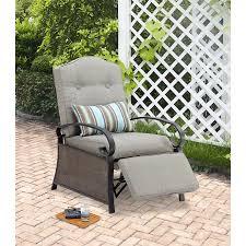Outdoor Recliner Type — Jacshootblog Furnitures Enjoy Outdoor
