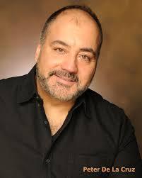 100 Peter De Cruz De La IMDb