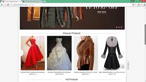 Ericdress Reviews - How To Use EricDress Coupons At ... Ericdress Vivid Seats Coupon Codes Saving Money While Enjoying The Ericdress Coupon Promo Codes Discounts Couponbre Ericdress Reviews And Coupons Pandacheck Promo Code Home Facebook Blouses Toffee Art New York City Tours Promotional Mvp Parking How To Get Free When Shopping At Youtube Verified Hostify Code Sep2019 African Fashion Dashiki Print Vneck Slim Mens Party Skirts Discount Pemerintah Kota Ambon