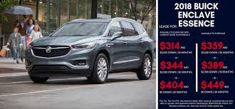 Twins Buick GMC | Buick GMC Dealer In Columbus, OH Kia Dealers Columbus Ohio 2016 Sorento Lx Fwd 4dr 2 4l For Sale Ford New Car Models 2019 20 Mark Wahlberg Chevrolet Is A Dealer And New Car Fostoria 1960s Hemmings Daily Used Work Box Truck Sales Demary Haydocy Buick Gmc In Serving Westerville Dublin Mobile Food Cmh Gourmand Eating Oro Rescue Workers Retrieving Victims Of Fire Pictures Getty Images Cars Oh Trucks Physicians Auto Group Rader Co Specialized Fancing