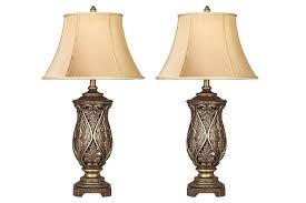 Wayfaircom Table Lamps by Lamp Stunning Lamps Design Lamp Animal Lamp Linux Lamp For Sale