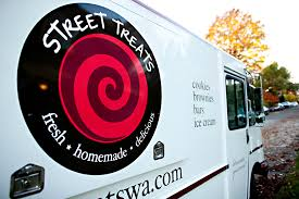 Food Truck Q&A: Street Treats - SeattleFoodTruck.com Dessert Food Trucks Food Whips Co Gold Coast Trucks The Fry Girl Truck Street La Profile Viva Buffalo News Truck Guide Kona Ice Of Northeast Gelato Brothers Coffee Waffles Dessert Bar Trailer Bakery Cupcake Box Sweet Shoppe Party Gift Card Fro2go_20110524 Fro2go Mobile Frozen 196 Below Meltdown Cheesery Toronto Ctown Creamery Sacramento Alist Watch Me Eat Sunset From Merritt Island Fl Los Angeles Tour The Side