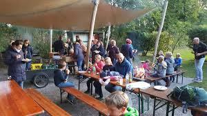 kolpingsfamilie kirchhellen jugendburg gemen 2018