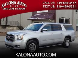 Buy Here Pay Here Cars For Sale Kalona IA 52247 Kalona Auto Used ... Buy Here Pay Seneca Scused Cars Clemson Scbad Credit No Who Is The Best Used Car Dealer In Okc Don Hickey Trucks 2007 Dodge Ram Buy Here Pay 9471833 Youtube Jacksonville Fl Orange Park In And Truck Newark Nj 973 2426152 Morrisriverscom Troy Al New Sales Service American Auto Group Llc Instant Fancing Welcome To Clean Nashville Tn 37217