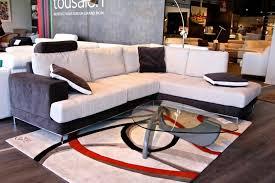 100 badcock furniture dining room tables ishotr com g 2017