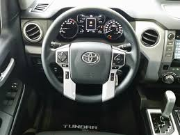New 2018 Toyota Tundra 2WD SR5 CrewMax 5.5' Bed 5.7L Truck At Kearny ... 2018 New Toyota Tundra Sr5 Double Cab 65 Bed 57l At Kearny Mesa Velocity Truck Centers San Diego Sells Freightliner And Western Could Nishiki Be Diegos Best Ramen Yet Eater Ez Haul Rental Leasing 5624 Villa Rd Ca Garbage Story Time Public Library Subaru Parts Center Accsories Specials Proud To Offer Special Military Pricing For Our Counrys Veterans Tacoma Trd Off Road 5 V6 4x2 2wd Crewmax 55 No Local Results Match Your Search Below Are Our Tional Listings 46l