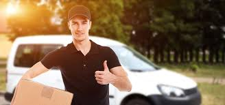 Non CDL Delivery Driver Jobs| Road Dog Drivers Drivers Wanted Why The Trucking Shortage Is Costing You Fortune Over The Road Truck Driving Jobs Dynamic Transit Co Jobslw Millerutah Company Selfdriving Trucks Are Now Running Between Texas And California Wired What Is Hot Shot Are Requirements Salary Fr8star Cdllife National Otr Job Get Paid 80300 Per Week Automation Lower Paying Indeed Hiring Lab Southeastern Certificate Earn An Amazing Salary Package With A Truck Driver Job In America By Sti Hiring Experienced Drivers Commitment To Safety