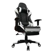Cheap Pyramat Pc Gaming Chair, Find Pyramat Pc Gaming Chair Deals On ... X Rocker Pro Pedestal Gaming Chair Video Dailymotion Amazoncom Upbright New 12v Ac Adapter Replacement For Pyramat Cheap Pc Find Deals On Ratlost Blog Parts Name S2000 Video Game Sound Euc 1789098614 S 2000 Users Manual S2000_06_manual Itructions Es Rocker Video Gaming Chair 51396 Pro Review Wireless Rocks Your Spine Illuminates