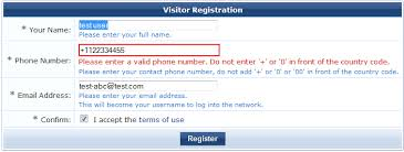 valid phone number how to prevent users from entering or 0 in front of country