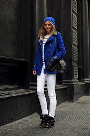 16 best best blue jean quotes images on pinterest blue jeans