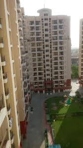 Patel Propmart Pvt Ltd - Designarch E-homes Home Builders Melbourne Custom Designed Houses Canny Patel Propmart Pvt Ltd Designarch Ehomes Dasnac Project List Zrickscom Ehomes Youtube The Jewel Of Noida In Sector 75 Price Location Ehomes Zeta Greater Rs 29 Lac Onwards Image Map E Homes Upsidc Sajpur 1722 Best Archeworks Images On Pinterest Architecture Deco And 41 Kitchen Cities Floor Design Arch Plan E Apartments