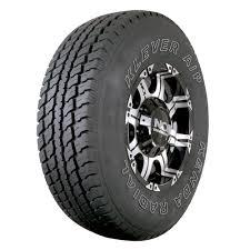 100 Kenda Truck Tires KENDA Klever AP KR05 LT26575R16 123Q OWL 10 Ply Quantity Of 1 EBay