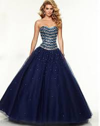 compare prices on sparkly blue dress for girls online shopping