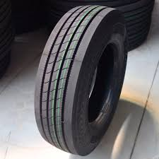 China 295/80r22.5 11r22.5 Truck Tire For Dump Trucks - Buy 11r 22.5 ... Otr Tires On Twitter Cat 745c Otrtirescom Haultruck Diesel How Much Dump Trucks Cost Tiger General Old And Damaged Heavy Truck Stock Photo Image Of Tyre Dirty Volvo Fmx 2014 V10 V261017 For Spin Mudrunner Truck 6x6 Magna Tyres 2400r35 Ma04 Fitted Komatsu Dumper In Coal Mine 5 Tips Shoppers Onsite Installer 2006 Mack Granite For Sale 2551 2011 Caterpillar 725 Articulated For Sale 4062 Hours Fs818 Tire Severe Service Firestone Commercial China 23525 And Earth Moving Industrial