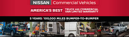 Nissan Dealership In Tampa | New & Used Nissans For Sale | Ferman Nissan Contact Medium Truck Dealer New Used Trucks Florida Premium Center Llc Jim Browne Chevrolet Tampa Bay Chevy Car Dealership Mk Centers A Fullservice Dealer Of New And Used Heavy Trucks 2015 Intertional Prostar Plus Sleeper Semi N13 430hp Custom Lifting Performance Sports Cars Fl Mcgee Commercial Tire Services Tires Rays Raysbaseball Twitter Port Manatee Fuel Operations Expanding 2017 Show Races Through The Cvention