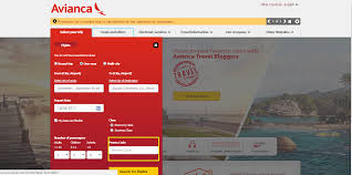Avianca Promo Code August 2019 | $10 OFF Coupon | DiscountReactor Tgw Coupon 2018 Monster Jam Atlanta Code Hotelscom Save 10 With Promotion Code Save10feb16 Wikitraveller Smtfares Pages Flight Deals Vitamin Shoppe Promo Codes Now Foods Amazon Best Hotels Boston Juul Coupon Hot Promo Travel Codeflights Hotels Holidays City Breaks Verfied Coupon Christmas Ornament Display Stands Service Coupons Cash Back Shopping Earn Free Gift Cards Mypoints