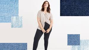 The Madewell Jeans I Own Three Pairs Of Are On Sale Right Now | Glamour Black Friday Cyber Monday Sales Coupon Codes Ashley Brooke 2018 The Best Deals Still Left At Amazon Target Madewell Jean Discount Tips And Tricks Rack Sidekick Black Friday Haul Week Sale Minimal Style Lbook Mademoiselle Where To Recycle Your Old Clothes Tunes And Tunics Staples Coupon 10 Off In Store Only Reg Price Purchase Exp 82419 3rd Edition Of The Tradein Your Bpack Get 25 A Brand 2017 All From All Top Sales Stores Actually Worth Shopping Cotton Tops Find Great Womens Clothing Deals Shopping Online In Store Coupons Promotions Specials For August