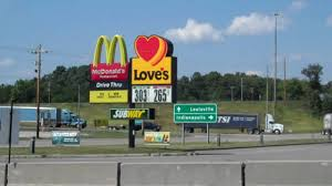 Love's Travel Stop In Memphis, IN - YouTube Loves Opens Travel Stops In Mo Tenn Wash Tire Business The Planning 11m Truck Plaza 50 Jobs Triad Country Stores Facebook Truck Stop Robbed At Gunpoint Wbhf Back Webbers Falls Okla Retail Modern Plans To Continue Recent Growth 2019 Making Progress On Stop Wiamsville Il Youtube Locations Hiring 100 Employees Illinois This Summer Locations New Under Cstruction Bluff So Beltline Mcdonalds Subway More Part Of Newly Opened Alleghany County