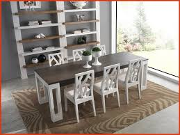 chaise conforama salle a manger chaises couleurs salle à manger best of conforama chaise de salle